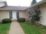 4914 Oakwood Drive - Photo 2