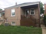 9803 Forest Avenue - Photo 2