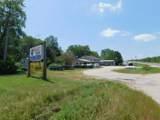 4778 Us Highway 30 Highway - Photo 1