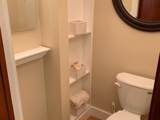 709 Richardson Avenue - Photo 9