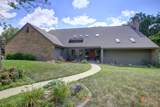 2004 Bentbrook Drive - Photo 1
