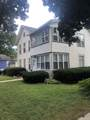 503 Washington Street - Photo 2