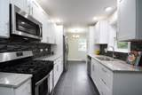 10928 Esmond Street - Photo 4