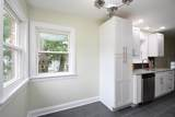 10928 Esmond Street - Photo 6