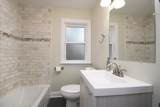 10928 Esmond Street - Photo 8