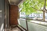 1866 Sherman Avenue - Photo 10