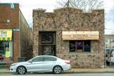 4710 Pulaski Road - Photo 47