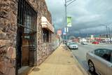 4710 Pulaski Road - Photo 48