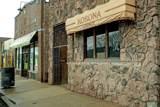 4710 Pulaski Road - Photo 49