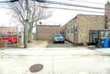 4710 Pulaski Road - Photo 50