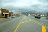 4710 Pulaski Road - Photo 52