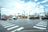4710 Pulaski Road - Photo 53
