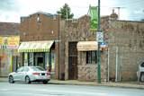 4710 Pulaski Road - Photo 54