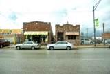 4710 Pulaski Road - Photo 55