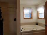 203 Jefferson Street - Photo 24
