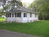 21452 Scott Street - Photo 15