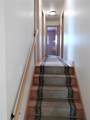 10420 Kolmar Avenue - Photo 14