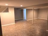 7616 Manchester Manor - Photo 13