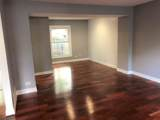 7616 Manchester Manor - Photo 3
