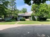 900 Forestview Avenue - Photo 3