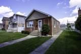 5745 Neva Avenue - Photo 3