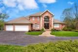 25834 Knollwood Drive - Photo 1
