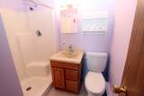 423 Berkshire Drive - Photo 11