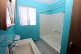 423 Berkshire Drive - Photo 14