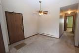 423 Berkshire Drive - Photo 5
