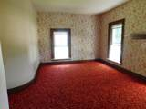 5087 Shabbona Road - Photo 22