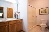 12197 Carberry Lane - Photo 22