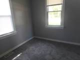 3309 Lawrence Avenue - Photo 5