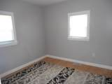 3309 Lawrence Avenue - Photo 7