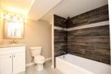 553 Buffalo Avenue - Photo 12