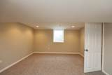 553 Buffalo Avenue - Photo 13