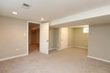 553 Buffalo Avenue - Photo 14