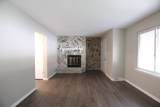 553 Buffalo Avenue - Photo 7