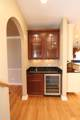 101 Lucy Court - Photo 10