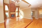 101 Lucy Court - Photo 17