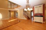 101 Lucy Court - Photo 20