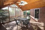 101 Lucy Court - Photo 21