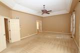 101 Lucy Court - Photo 25
