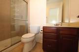 101 Lucy Court - Photo 30
