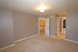 101 Lucy Court - Photo 32