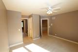 101 Lucy Court - Photo 35