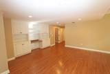 101 Lucy Court - Photo 37