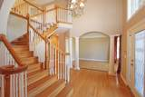 101 Lucy Court - Photo 4