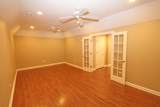101 Lucy Court - Photo 40