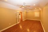 101 Lucy Court - Photo 41