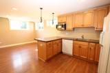 101 Lucy Court - Photo 42